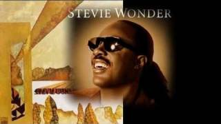 Remember to Remember by Roy Ayers and Rick Holmes