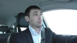 видео Уфимский рынок недвижимости
