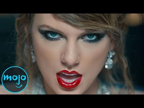 Taylor Swift - The Story & the Songs