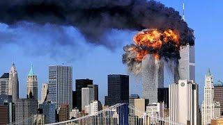 15 عاماً على هجمات 11 سبتمبر بالولايات المتحدة الامريكية