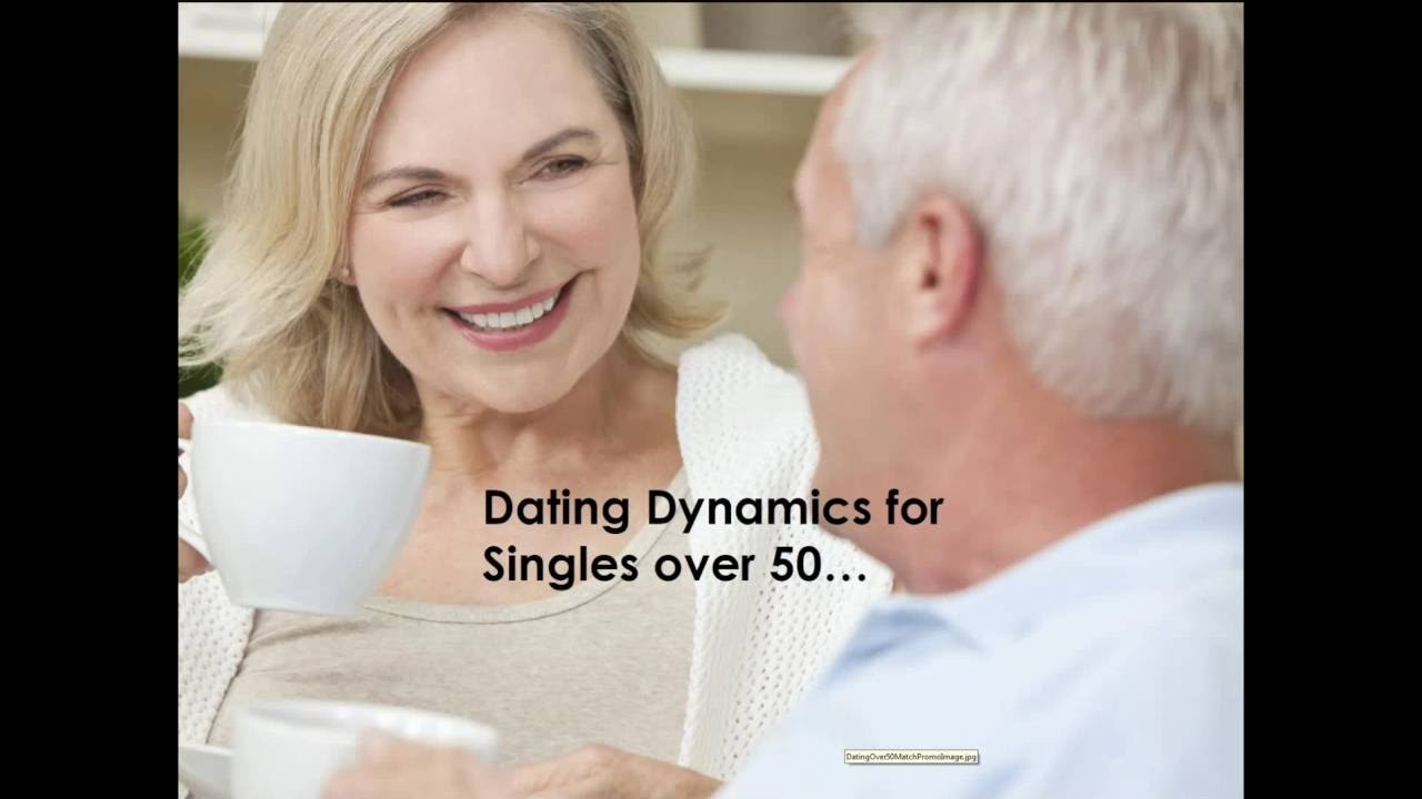 Most Rated Senior Dating Online Websites In Houston