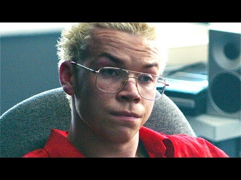 Why Colin From Black Mirror: Bandersnatch Looks So Familiar