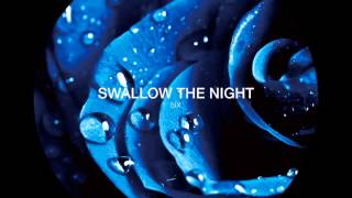BAROQUE - SWALLOW THE NIGHT