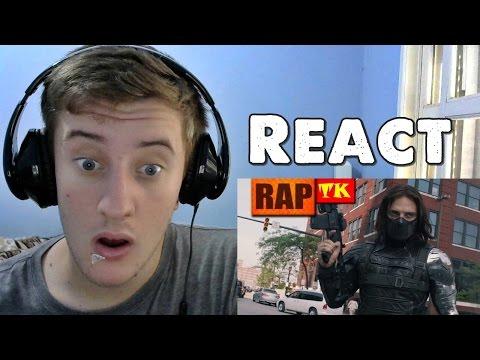 react-rap-do-soldado-invernal-//-dois-lados-de-um-corpo-//-tk-raps