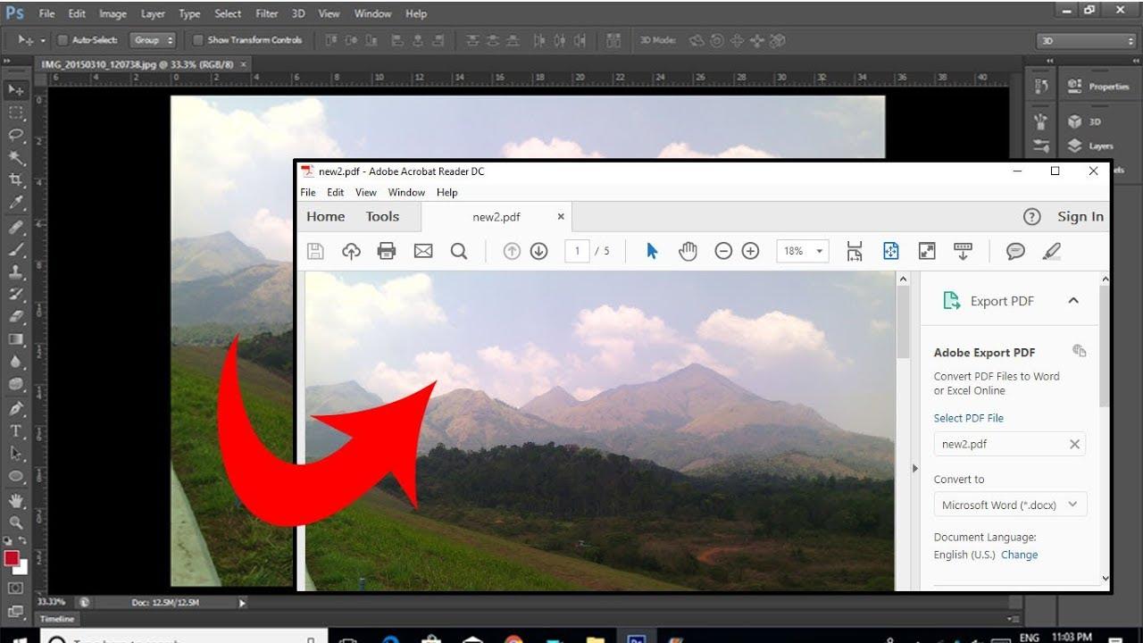 Cs6 help photoshop pdf adobe