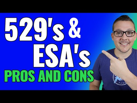 529-college-savings-plans-&-esa's-|-pros-and-cons