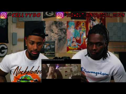 "Wooski ""Computers Remix""