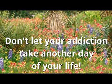 Christian Drug and Alcohol Treatment Centers San Antonio FL (855) 419-8836 Alcohol Recovery Rehab