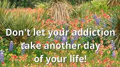 Christian Drug and Alcohol Treatment Centers San Antonio FL (855) 419-8836 Alcohol Recovery Rehab