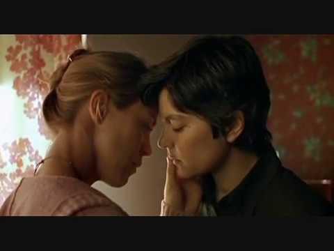 Lesbian Movie Tips: Unveiled (Fremde Haut)