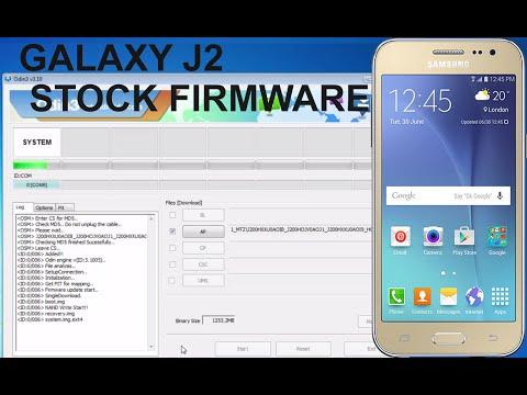 galaxy-j2-sm-j200h/m/f/g/y-stock-firmware---how-to-install