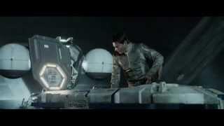 Oblivion-End Scene.avi