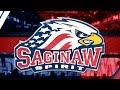 Saginaw Spirit 2017-18 Goal Horn