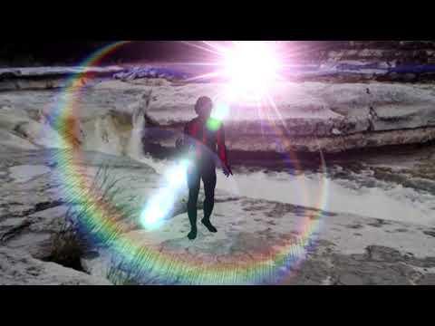 """2""""Земля же была безвидна и пуста""""...истинный смысл.разъяснение.э.Сведенборг,""""Тайны небесные"""""""