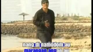 Jack Marpaung Holong Naso Marbalos