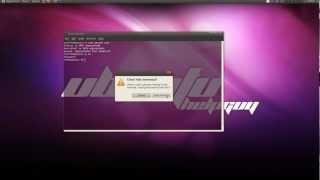 Ubuntu Tips 2 - For Beginners - Ubuntu 10.04