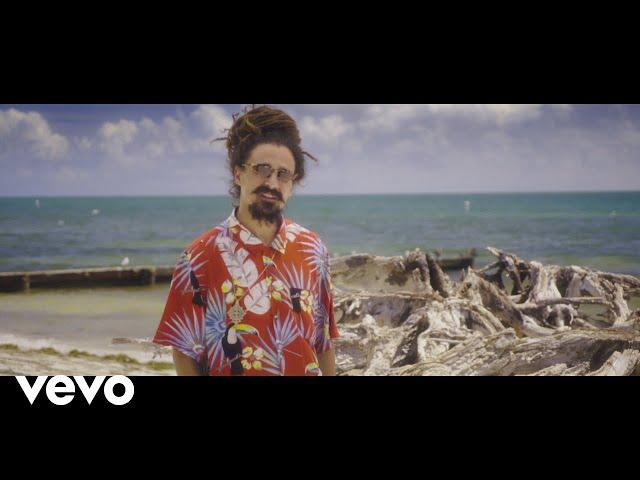 Dread Mar I - Decide Tú (Official Video)