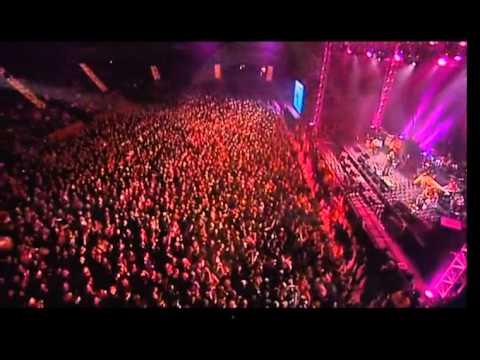 Dżem - Mała Aleja Róż 30-lecie (Koncert z okazji 30 urodzin- live)