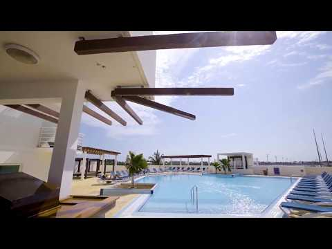 Vídeo - Meliá Marina Varadero Apartments