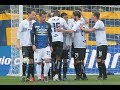 Video Gol Pertandingan Parma Calcio 1913 vs Sampdoria
