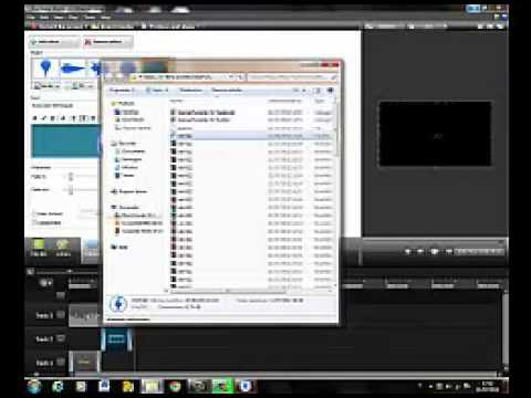 Torrent Client - File Sharing Software Downloads at FileHippo