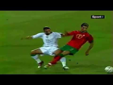 portugal vs morocco - photo #45