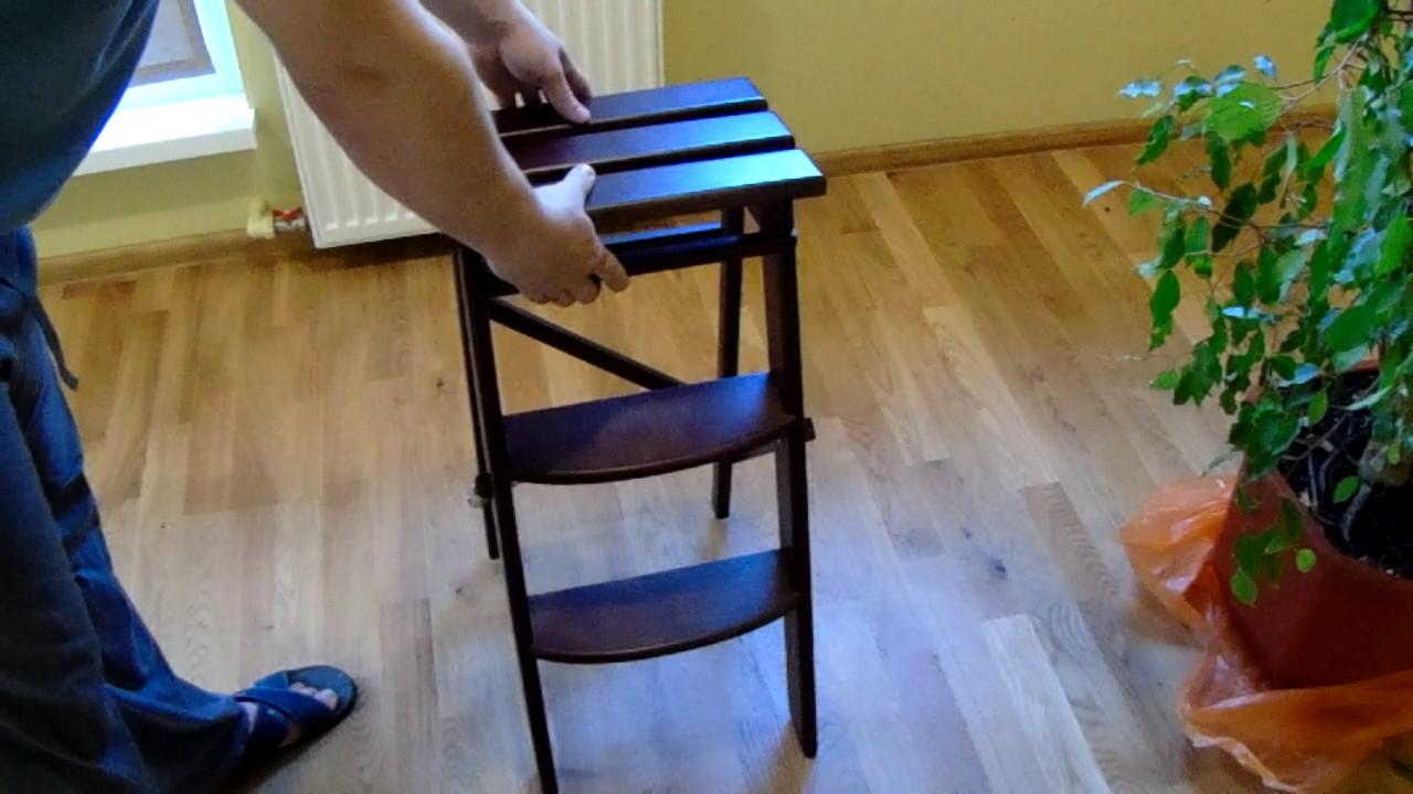 Где купить деревянные ступени для лестницы готовые, дубовые, произвести расчет ступеней?. Компания superlestnica предлагает: продажа ступеней для лестниц всех видов из дерева. У нас всегда демократичная цена и оперативная доставка.