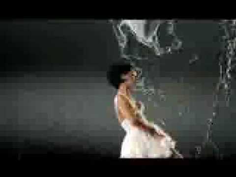 rihanna feat. chris brown, jay z - umbrella/cinderela