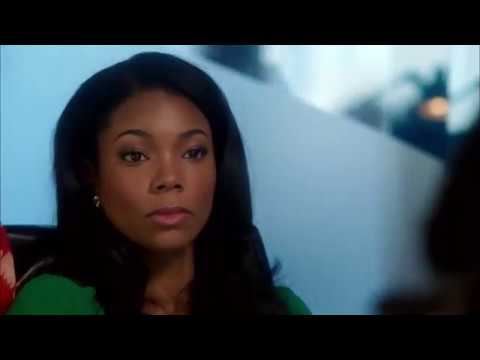 Download Being Mary Jane S4 Double Bill Episode Promo