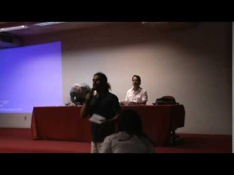 Teatro de ópera no Comdema 26/3/15 (9/10)