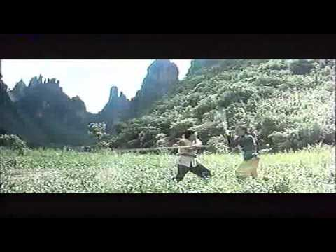 Zrada a pomsta - Tian guo en chou from YouTube · Duration:  1 minutes 35 seconds