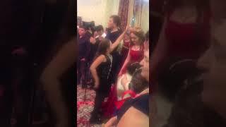 Цыганская свадьба Волгоград Николая и Миланы