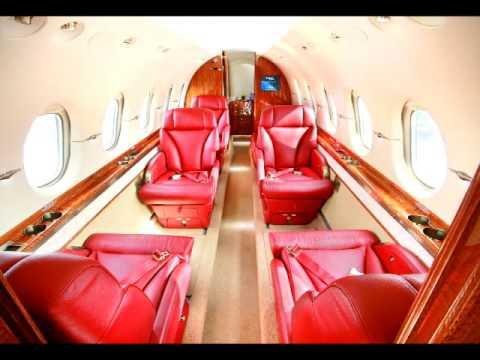 Luxury private jet rentals New York to Miami | 1-888-522-0883