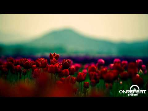 Mark Dorricott ft. Wayne Morley | What Lies Beneath (Ambient Version)