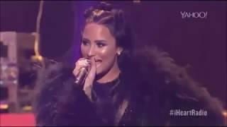 Demi Lovato (Live at 2018 iHeartRadio Music Festival) [Full]