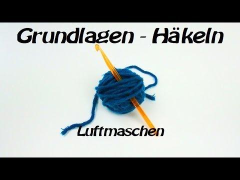 Beanie Häkeln In Drei Farben Lidl Häkelset Freestyle Anleitung