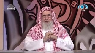 🔮 ثمرات الصلاة على النبي ﷺ   الشيخ / ناصر العمر