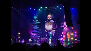 Are The Smashing Pumpkins Still Good??? - 2019 Concert Review