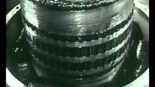 Электровоз ВЛ10(Электровоз ВЛ10., 2012-10-01T21:18:09.000Z)