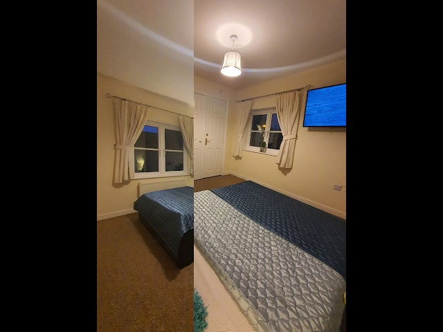 Double With Ensuite Nr Hospital & Business Park Main Photo