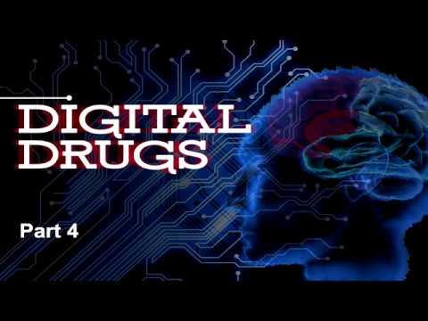 Digital Drugs pt4 by Tim Fellure @ Victory Baptist Church, FL