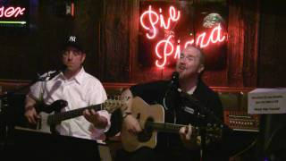 Things We Said Today/I'll Be Back (acoustic Beatles covers) - Mike Masse and Jeff Hall