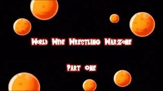 Baixar World Wide Wrestling Z Episode 15: World Wide Wrestling Warzone Part 1