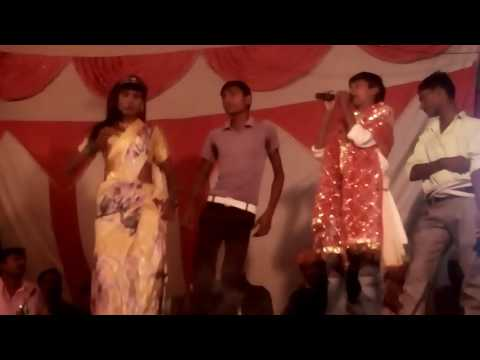 Rohit Rangrasiya