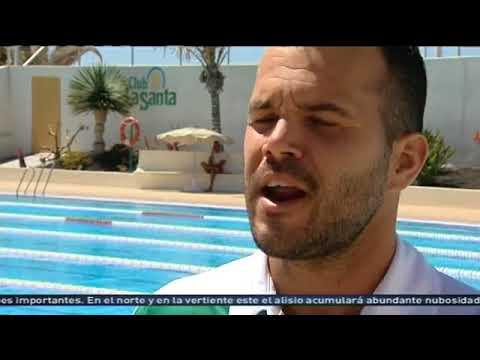 Segon dia Festa Major Santa Coloma 2017из YouTube · Длительность: 5 мин29 с