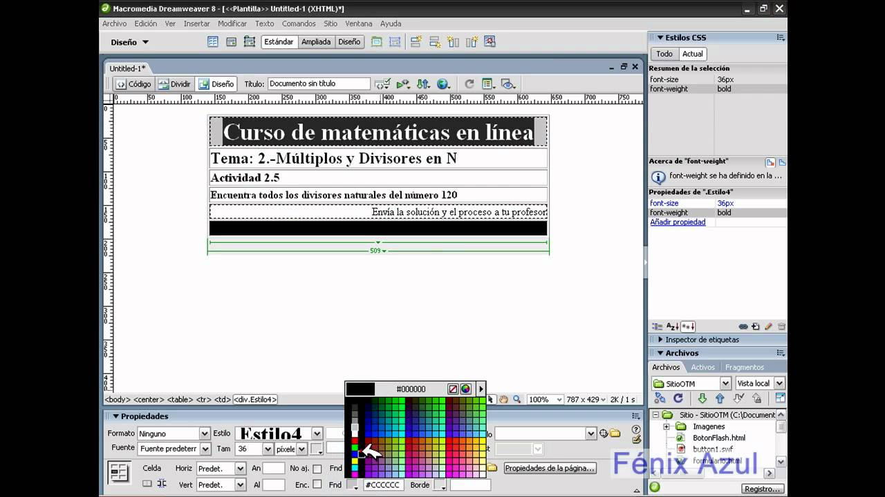 Macromedia Dreamweaver 8 Crack Download Full Version