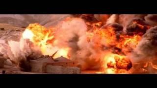 Repeat youtube video Sabaton - Panzer Batalion