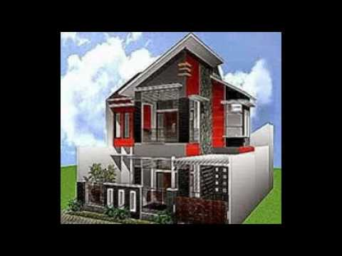 gambar rumah minimalis dgn disen yg sangat elegan youtube