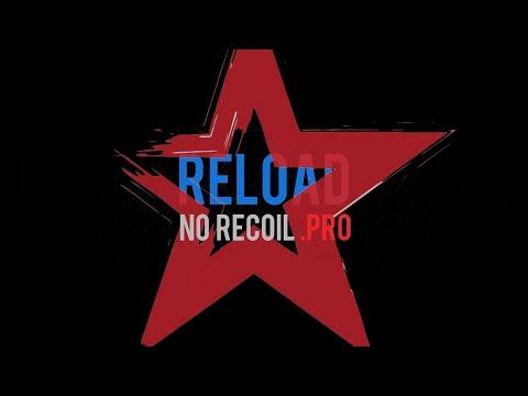 New macro test RUST devblog 197 - no recoil script Bloody - X7 - FireGlider