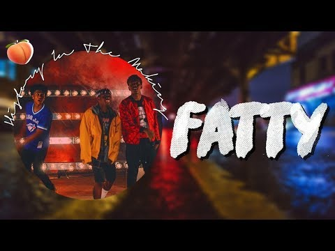 History In The Making - Fatty